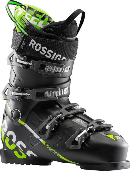 Rossignol Speed 80 Alpine Boots