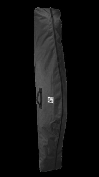 Flow Burrito Snowboard Bag