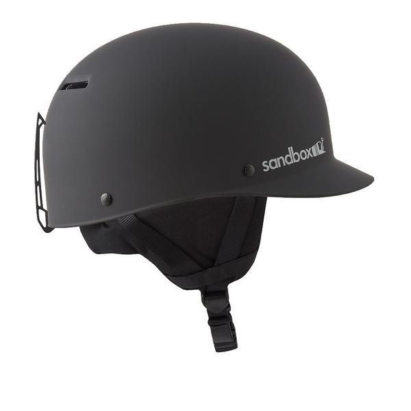 Sandbox Classic 2.0 Helmet