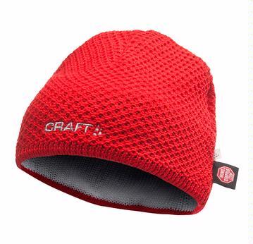 Craft Cruise Hat