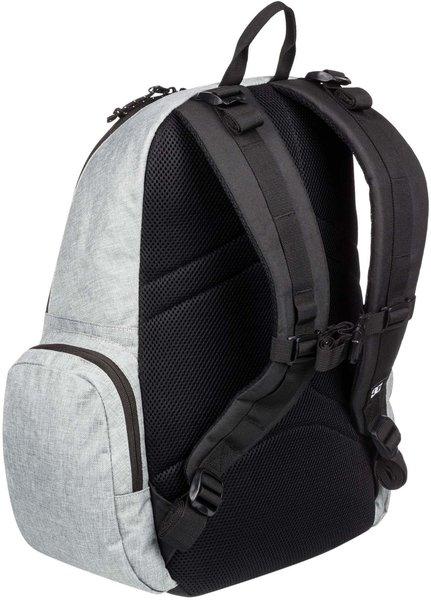 DC Lock Clocker Backpack