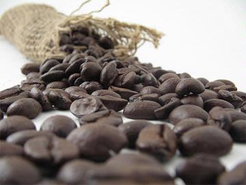 Alter Ego Ego Boost Espresso Beans