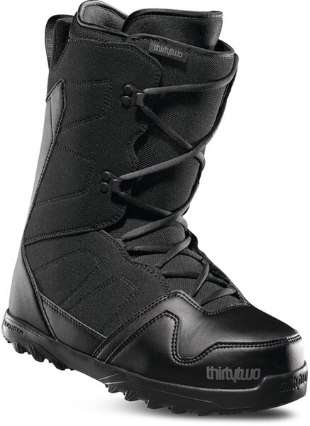 Thirty Two Men's Exit Snowboard Boots