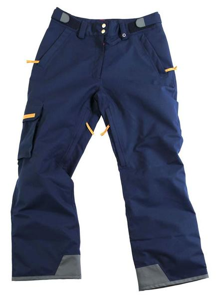 0c3558806bd Faction Lenox Pants - Alter Ego Sports ::