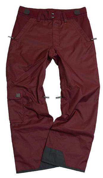 Faction Shackleton Pants