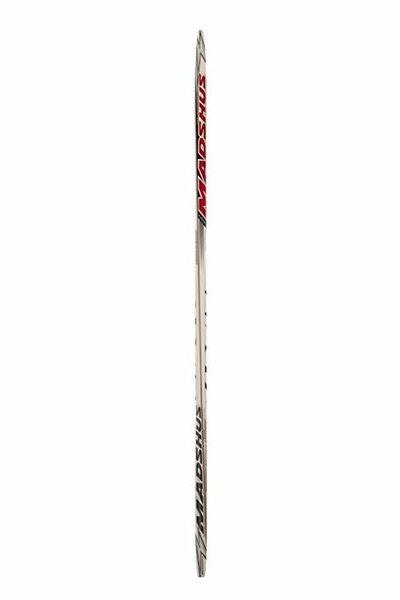 Madshus Intrasonic Classic Skis