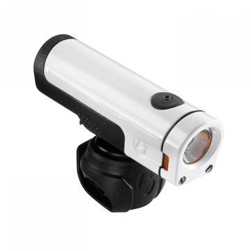Bontrager Ion 700 USB Headlight
