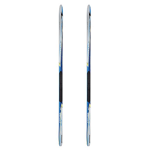 Madshus CT 140 NIS Classic Skis