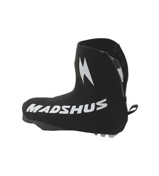Madshus Nordic Ski Boot Cover