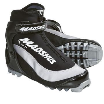 Madshus Hyper Combi Nordic Boots