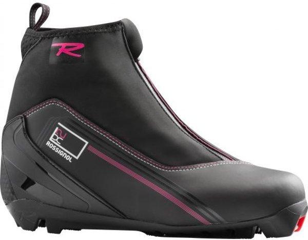Rossignol X-2 FW Classic Nordic Boots