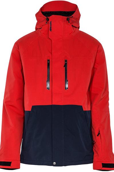 Armada Ringer Insulated Jacket
