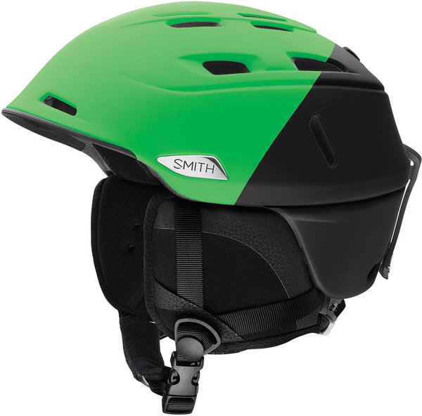 Smith Optics Camber MIPS Helmet
