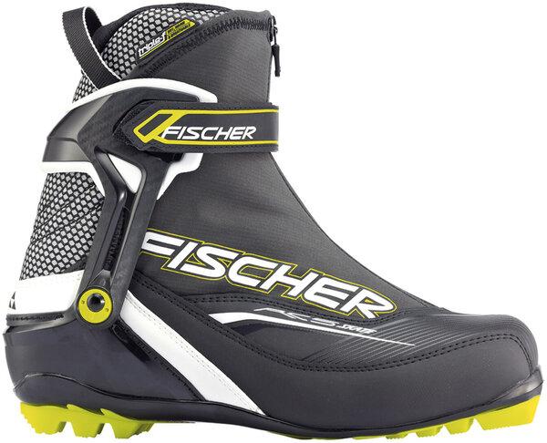 Fischer Men's RC5 Skate Nordic Boots