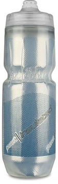 Specialized Purist Insulated Fixy Bottle 23oz
