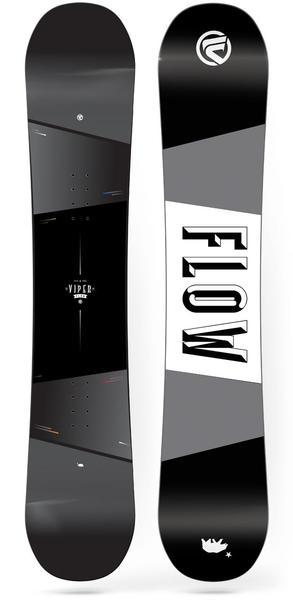 Flow Viper Snowboard