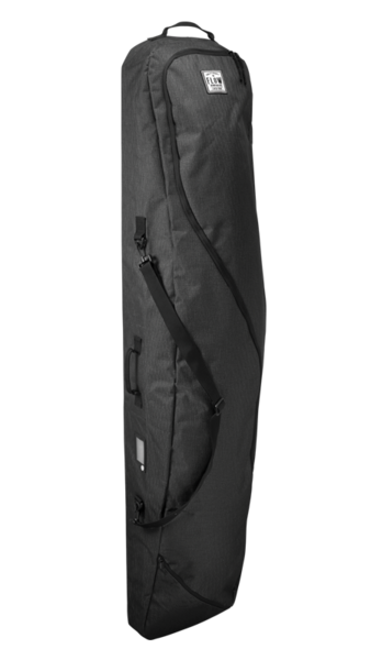 Flow Weekend Warrior Snowboard Bag