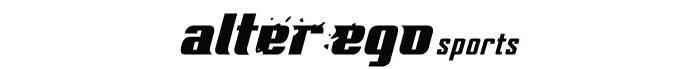 Alter Ego Sports Logo