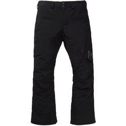 Burton [ak] Gore-Tex Cyclic Pant
