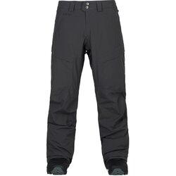 Burton [ak] Swash Pant