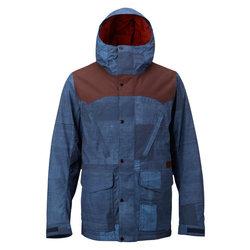 Burton Folsom Jacket