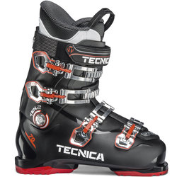 Tecnica Mens Ten.2 70 HVL Alpine Boots