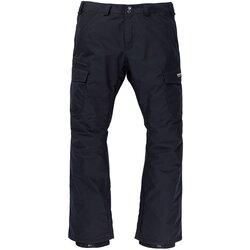 Burton Cargo Pant (Short)