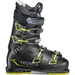 Tecnica Mach Sport HV 80 Alpine Boots