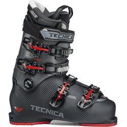 Tecnica Mach Sport MV 100 Alpine Boots