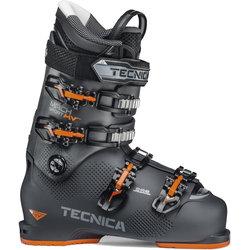Tecnica Mens Mach Sport MV 90 Alpine Boots
