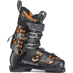 Tecnica Mens Cochise 100 Alpine Boots