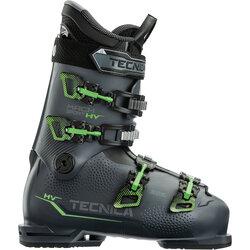 Tecnica Mach Sport HV 90 Alpine Boots