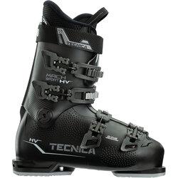 Tecnica Mens Mach Sport HV 70 Alpine Boots