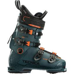 Tecnica Mens Cochise 110 DYN GW Alpine Boots