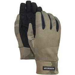 Burton Powerstretch® Glove Liner
