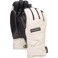 Burton Women's Reverb GORE-TEX Gloves