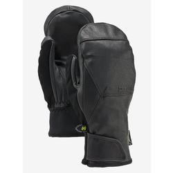 Burton Gondy Gore Leather Mitt
