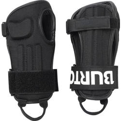 Burton Kids' Wrist Guards