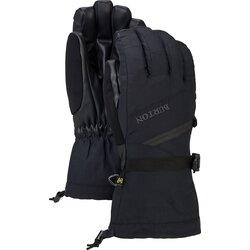 Burton Gore-Tex Glove
