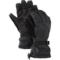 Burton W Baker 2-In-1 Glove