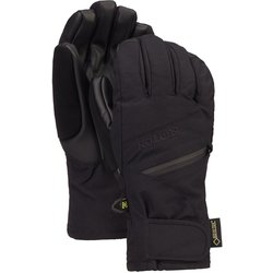 Burton Gore-Tex Under Glove