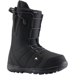Burton Men's Moto Snowboard Boots