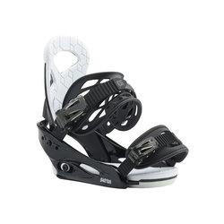 Burton Smalls Snowboard Bindings