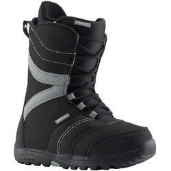 Burton Women's Coco Snowboard Boots