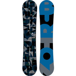 Burton Men's Clash Snowboard