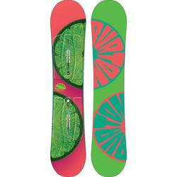 Burton Women's Social Snowboard