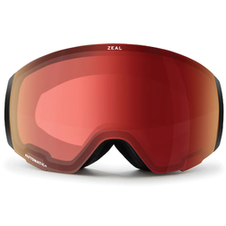 Zeal Optics Portal Goggles