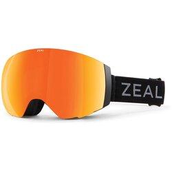 Zeal Optics Portal Goggles Dark Night