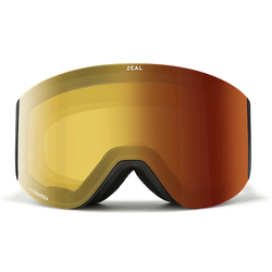 Zeal Optics Hatchet Goggles