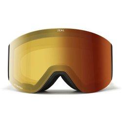 Zeal Optics Hatchet Goggles